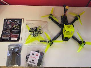 iflight nazgul 5 drone