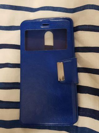 Funda de Xiaomi Redmi Note 4X