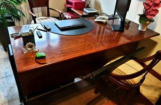 Muebles despacho oficina - Reducido para Liquidar