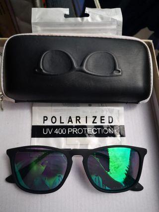 gafas de sol polarized nuevos