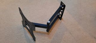 tv bracket wall mount