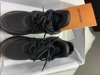 Zapatillas Louis Vuitton Archlight