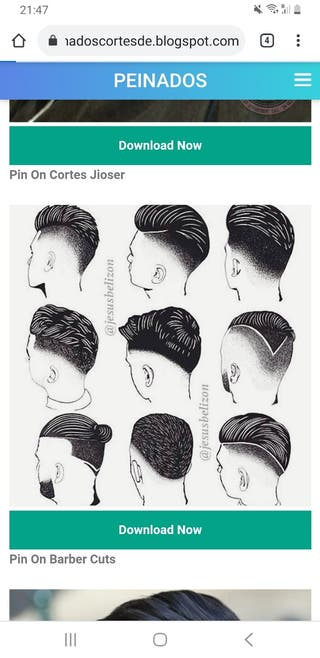 # servicios de peluquería a domicilio #***