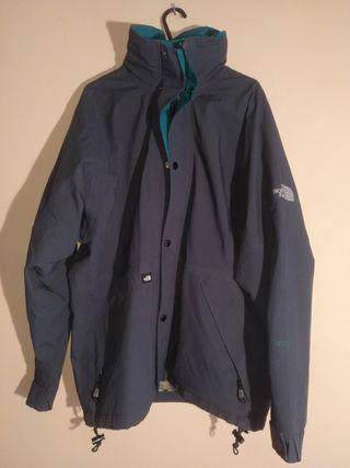chaqueta The North Face Gore-Tex°