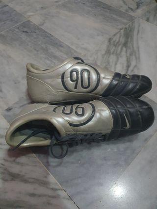Vendo Zapatillas Fútbol