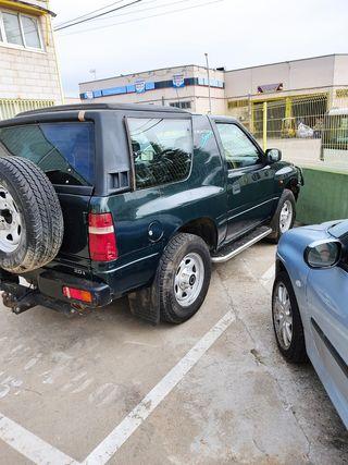 Opel Frontera Sport 1998