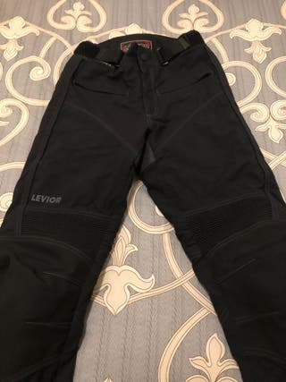 Pantalon Levior Nuevo