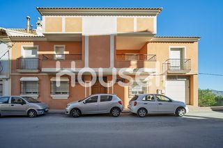 Casa en venta de 430 m² en Calle Cachucha, 04820 V