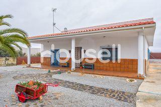 Casa en venta de 251 m² El Bejarín, 18515 Purullen