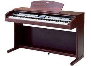 Piano Digital Thomann DP-85