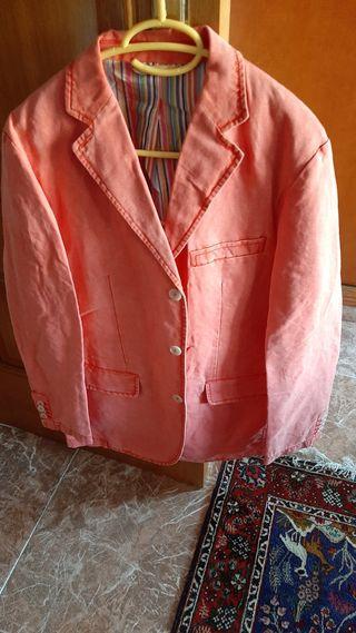 chaqueta T.XL de hombre