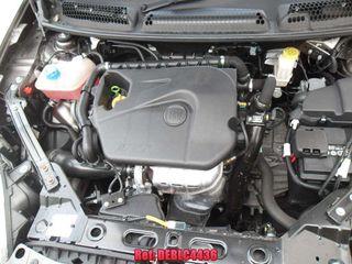 DEBLC4436 Motor Fiat Bravo Ii 1.4 T-jet Turbo De 1