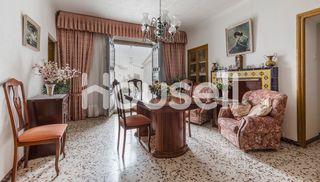Casa en venta de 400m² en Calle Cañadica, 30430 Ce