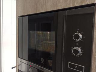 Microondas Balay modelo 3CP5002N0 NUEVO