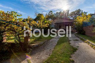 Casa en venta de 76 m² Carretera el Arenal 9, 1 pi
