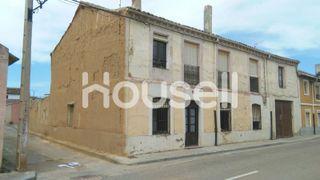 Casa en venta de 900 m² Calle Nueva, 34350 Villarr