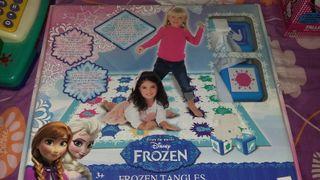 twister Frozen nuevo