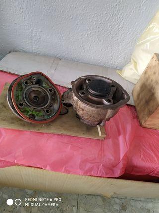 cilindro mk de hierro