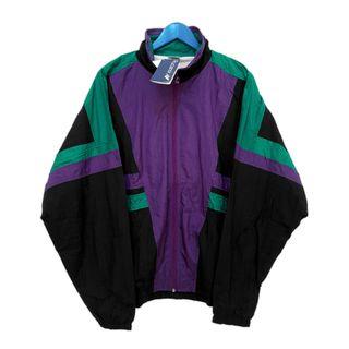 90's RUCANOR CHANDAL VINTAGE Nike Adidas Fila