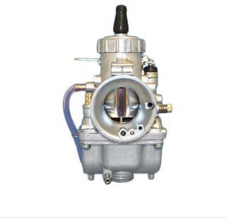 carburador mikuni de 21mm