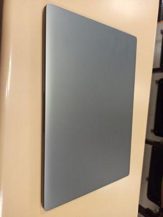 Xiaomi air 13.3 NUEVO