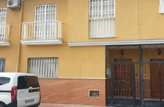 Casa en Playa Granada - Motril