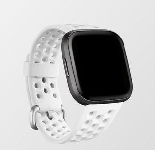 Reloj Fitbit Verda 2