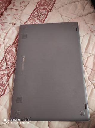 Ordenador portátil, Samsung