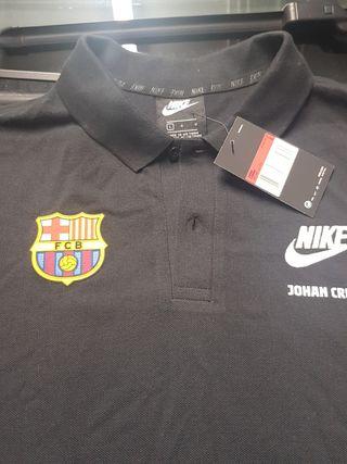 Polo Nike Oficial