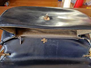 Bolso Loewe Vintage
