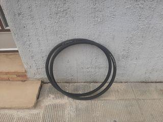 """neumáticos 28"""""""