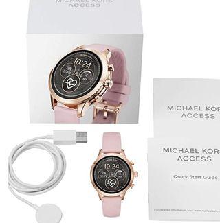 smartwatch Michael Kors MKT5048