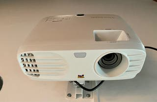 Proyector ViewSonic PX700HD