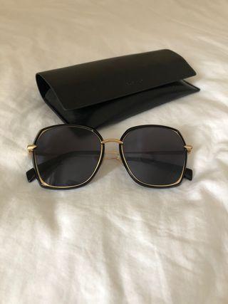 Gafas de sol Bolon Eyewear SEMINUEVAS
