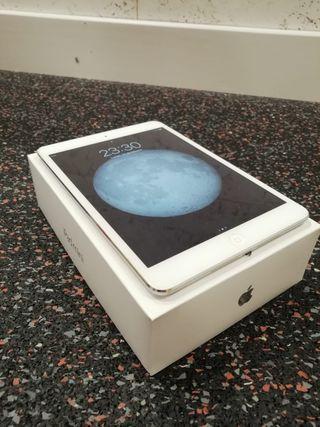 iPad Mini 2 32GB + lápices táctiles