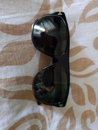 Gafas de sol hombre polarizadas