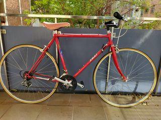 Bici carretera AMAT (made in BCN) Talla 52