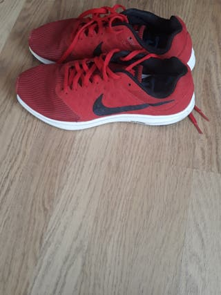 Nike running n 42,43