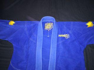 kimono jiu jitsu bjj
