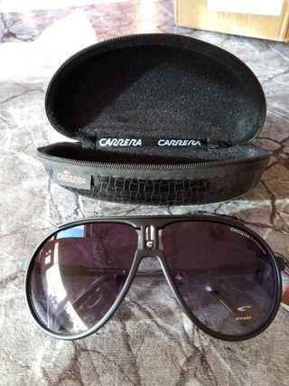 Gafas de sol nuevas Carrer.estilo retro unisex