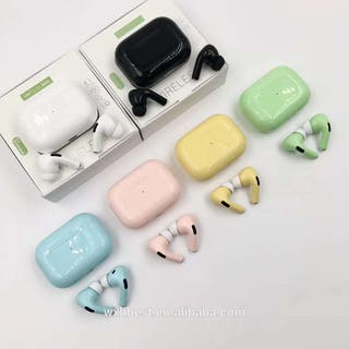AURICULARES BLUETOOTH TWS INPODS 300 AIRPODS PRO