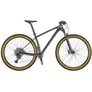 Bicicleta montaña SCOTT SCALE 940 2021