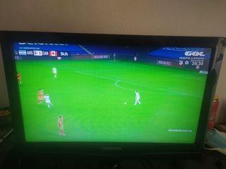 Television tv Samsung 27 pulgadas
