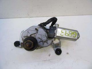 motor limpia trasero Kia sorento año 2004