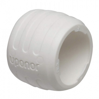 11 UDS.ANILLO 32mm BLANCO UPONOR WIRSBO. 649142403