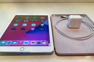 iPad Air 2 64 gb Gold