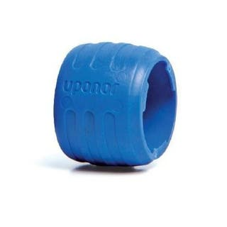 39 UDS. ANILLO 16mm+2 UDS. 25mm AZUL UPONOR WIRSBO