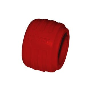 20 UDS. ANILLO 25mm ROJO UPONOR WIRSBO. 649142403