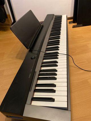 Piano Casio PX-130