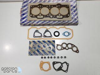 Kit juntas culata Autobianchi Y10 Turbo motor M201